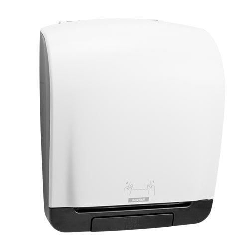 KATRIN System Towel Dispenser CODE: 90045