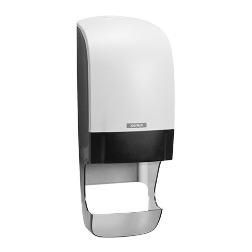 Fast-Matic Toilet Roll Dispenser CODE: 90144