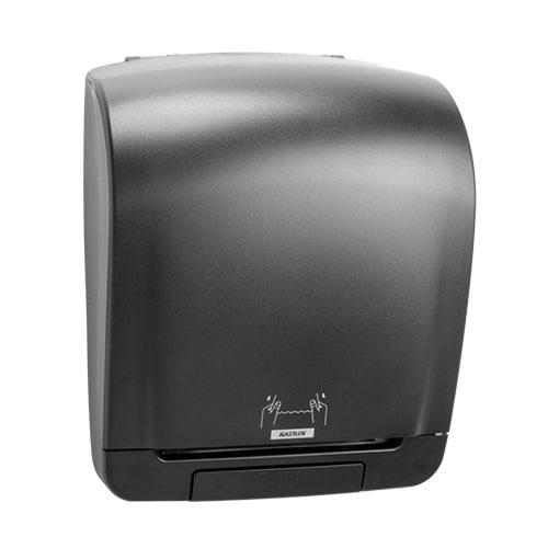 KATRIN System Towel Dispenser CODE: 92025