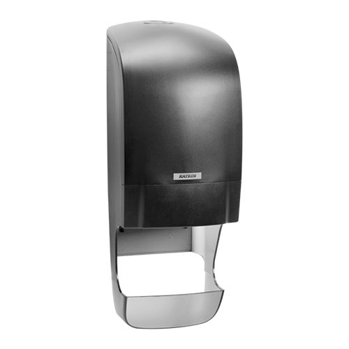 Fast-Matic Toilet Roll Dispenser CODE: 92049