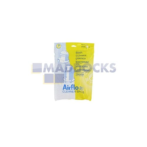 Taski Boro Vacuum Bags CODE: 46-AF-286