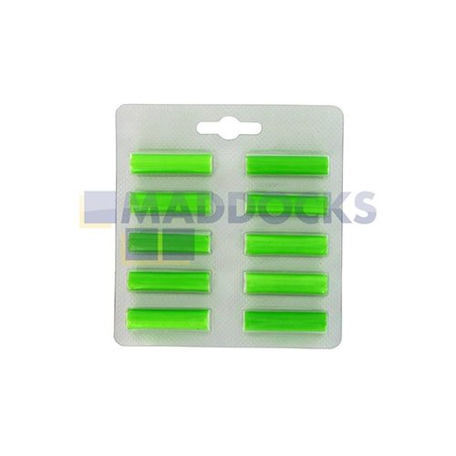 Vacuum Air Freshener Tablets CODE: 46UN10