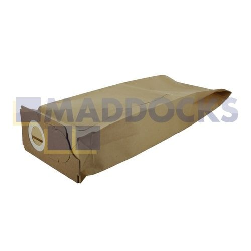 Sebo Vacuum Bags CODE: SUN42