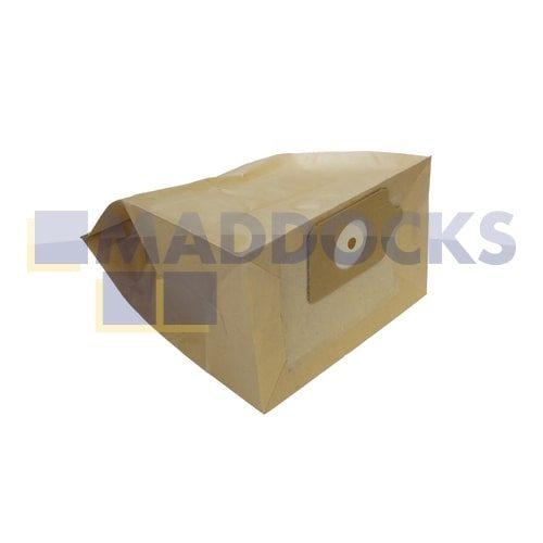 George Vacuum Bags CODE: 46VB394