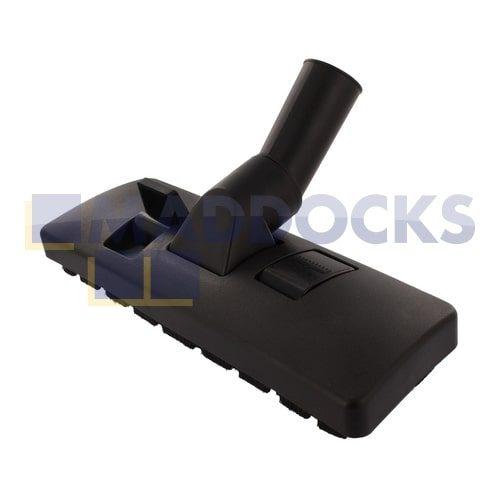 Henry Vacuum Floor Tool CODE: 69UN99