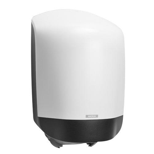 KATRIN Centre Pull Dispenser CODE: 90120