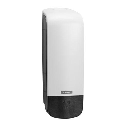 Katrin Soap 1Ltr Dispenser CODE: 90229