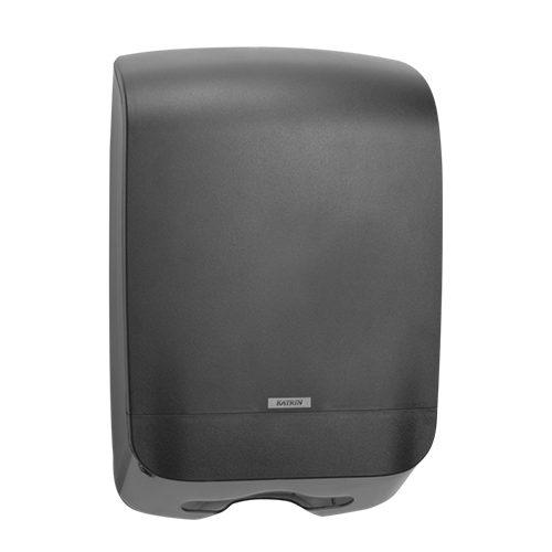 KATRIN Hand Towel Dispenser CODE: 92063