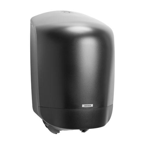 KATRIN Centre Pull Dispenser CODE: 92124