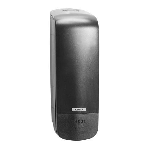 Katrin Soap 1Ltr Dispenser CODE: 92209