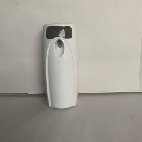 System 3000 Air Freshener Unit CODE: AIR20