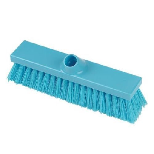 Medium Flat Sweeping Broom CODE: B758