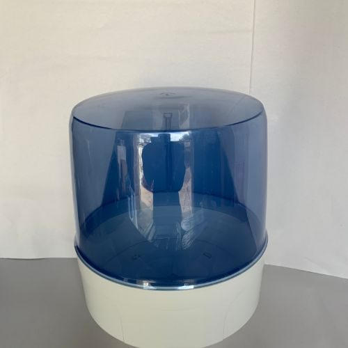 Dispenser for BOX05 Wipes CODE: BOX05DISP