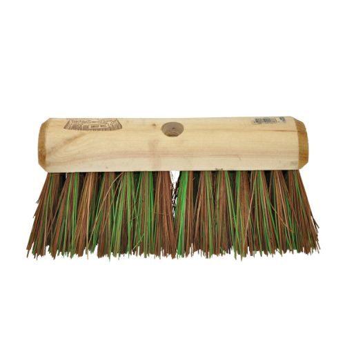 12″ Bass Broom Head CODE: BRU03