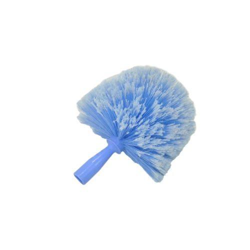 Domed Cobweb Brush CODE: COR9