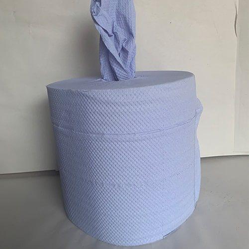 Centre Pull Rolls