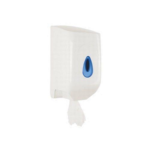 MODULAR Centre Pull Dispenser CODE: CPD2