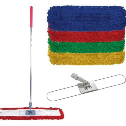 Dust Mop Head CODE: EQU2