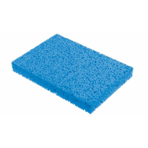 Addis Replacement Mop CODE: EQU26