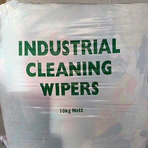 Material Cloth Only No Seams CODE: PJS209