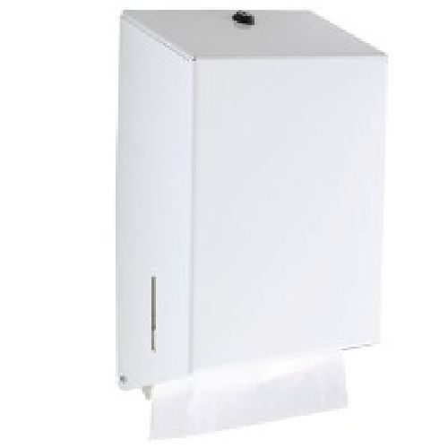 Metal Hand Towel Dispenser CODE: HTD.1M