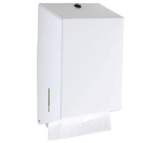Paper Hygiene Wiper Rolls