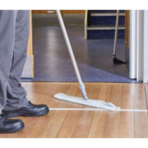 Microfibre Mopping System Kit CODE: MIC01