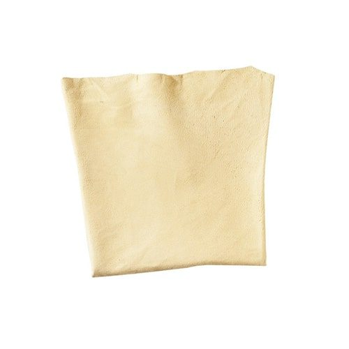 Small Genuine Chamois Leather CODE: MIS65