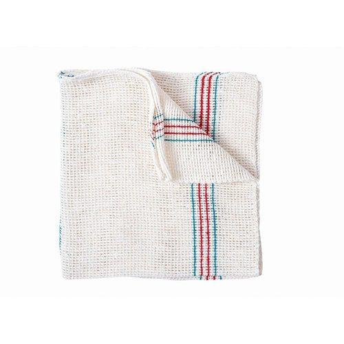 Medium Duty Floor Cloths CODE: MIS73