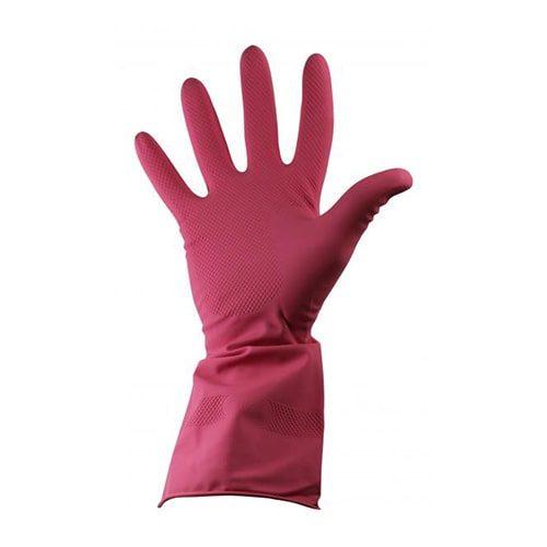 Gloves - Nitrile, Latex & Vinyl
