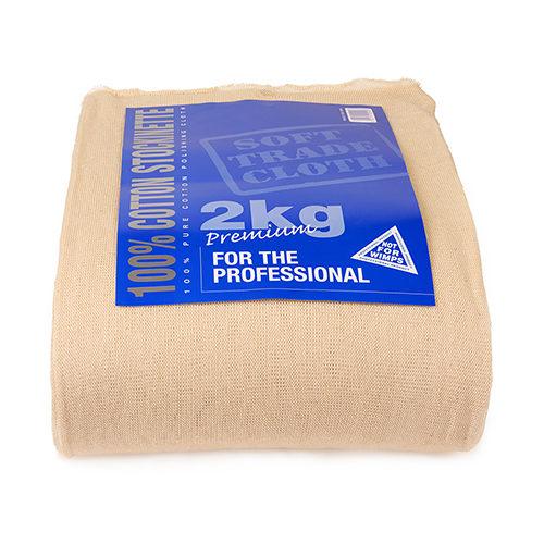 Cotton Stockinette Cut Packs 2kg CODE: PJS207