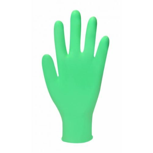 U/P Aloe Vera Latex Gloves CODE: PJS266
