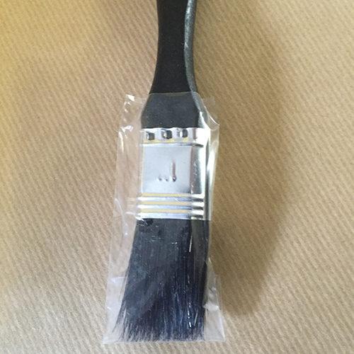 Paint Brush 1″ CODE: PJS330
