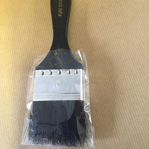 Paint Brush 2.5″ CODE: PJS333