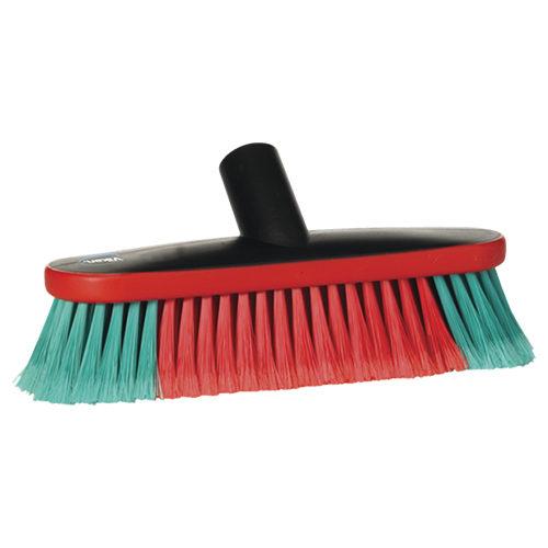 Flow Thru Vehicle Brush 270mm CODE: PJS431