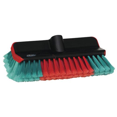 High/Low Flow Thru Brush CODE: PJS434
