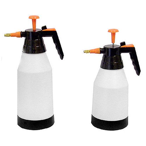Pressure Sprayer CODE: PJS560