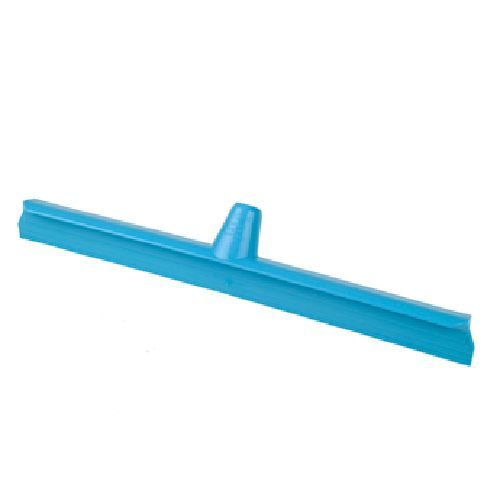 Single Blade 600mm Squeegee CODE: PLSB60