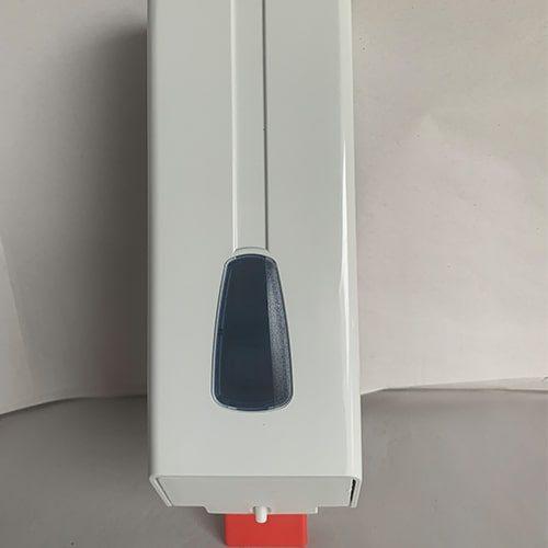 1 litre Soap Dispenser CODE: SDR1