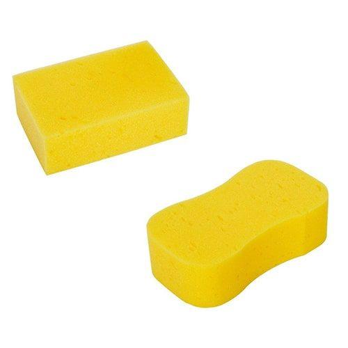 Jumbo Car Cleaning Sponge CODE: SUN20