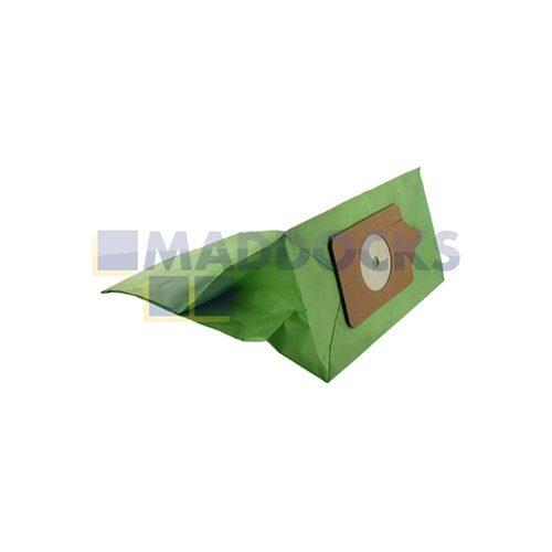 Henry Hoover Vacuum Bags CODE: SUN39