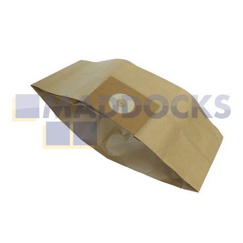 Premier, Mini 175 Vacuum Bags CODE: SUN41