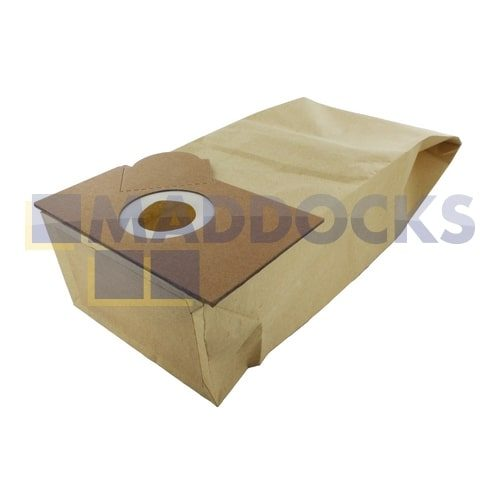 Nilco Vacuum Bags CODE: SUN43