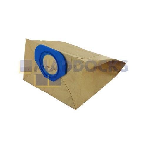 Nilfisk Vacuum Bags CODE: SUN44