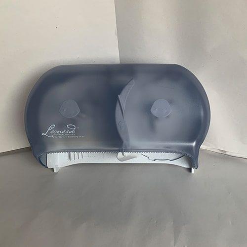 Versatwin Plastic Dispenser CODE: TR15/D