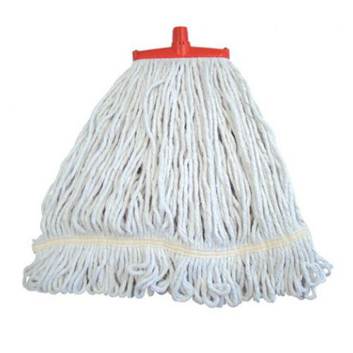 Kentucky Cotton Changer RED CODE: 990039