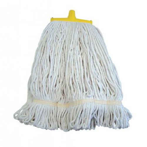 Kentucky Cotton Changer YELLOW CODE: 990040