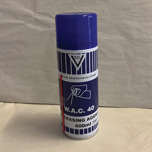 Maintenance Spray CODE: PJS115