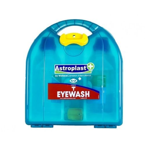 Mezzo Eye Wash Dispenser Kit CODE: 1005005