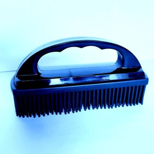 Pet Hair Removal Comb CODE: PJS178C